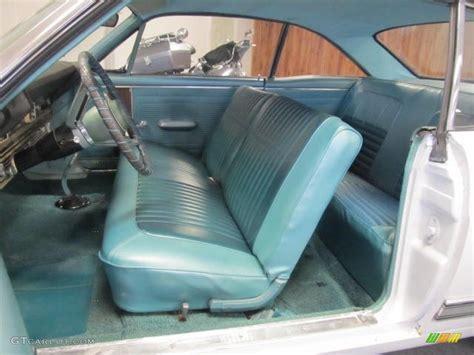 1966 ford fairlane 500 hardtop coupe interior color photos gtcarlot com