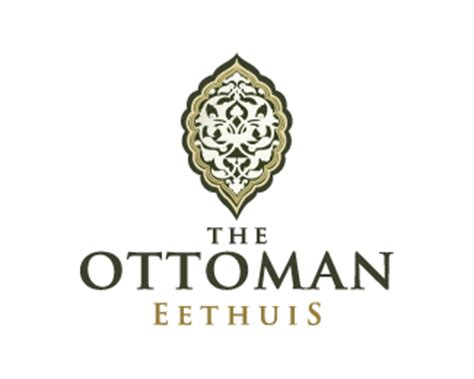 ottoman empire logo logopond logo brand identity inspiration the ottoman