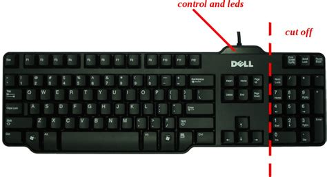 computer keyboard layout diagram 2017 2018 best cars dell computer keyboard 2017 2018 best cars reviews