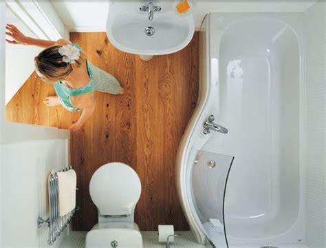 ideal standard shower bath ideal standard space offset corner shower bath uk bathrooms