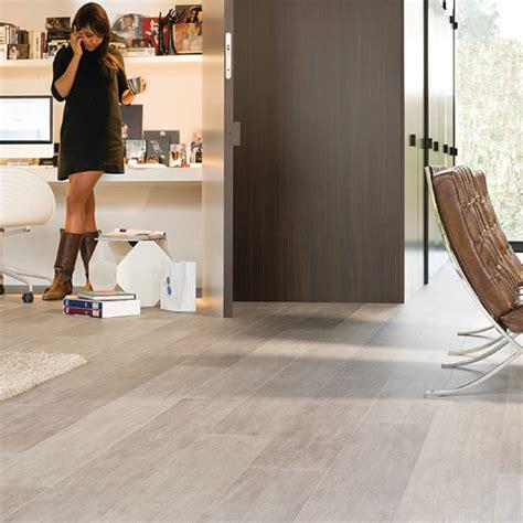 quick step lagune bathroom laminate flooring quick step laminate flooring for kitchens laplounge