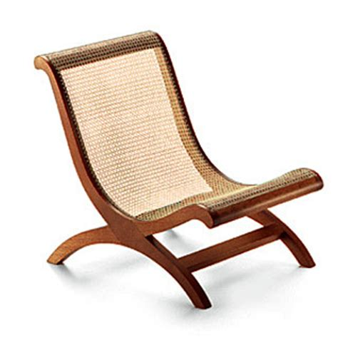 Easy Chairs For Sale Design Ideas The Revival Of The Butaque Chair In Mexican 20th Century Furniture Design Part 4
