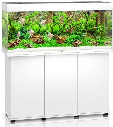 vasche aperte per acquari prodotti per acquario e acquariologia animal