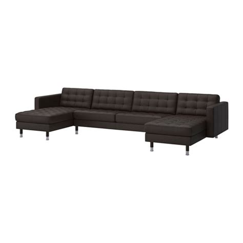 ikea leather chaise leather sofas faux leather sofas ikea ireland dublin