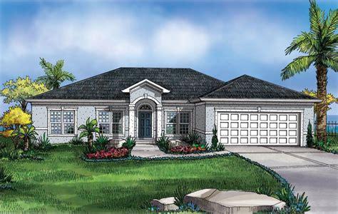 glenridge option1 web 990 jpg americas home place the aurora a