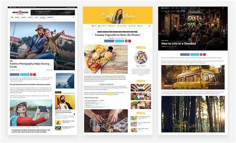 smartlist newspaper theme newspaper the best news magazine wordpress theme by tagdiv