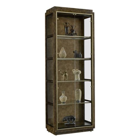 marge carson armoire marge carson palms display cabinet flegel s home furnishings