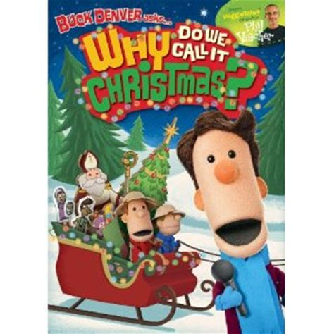 Meaning Of Giveaway - unwrap jesus let go of picture perfect christmas special giveaway what s in