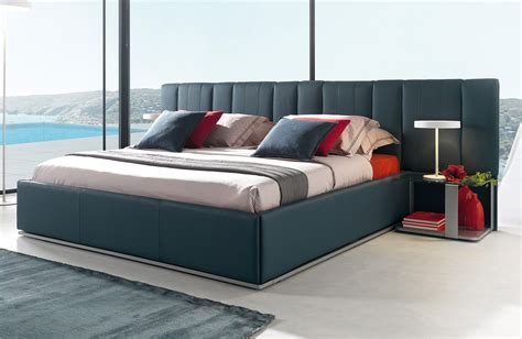 premium bedding premium bed by gautier france