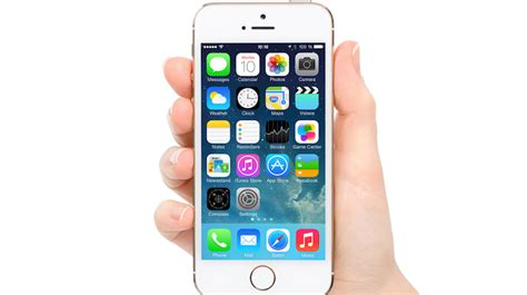 iphone deals black friday best black friday iphone deals where to find iphone bargains nerdwallet