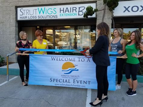 mission valley hair extensions hair extensions store san diego styling hair extensions
