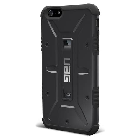 Uag Composite Iphone 6 uag composite for iphone 6 6s scout uag iph6 blk b h