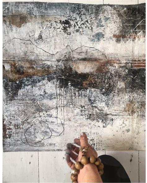 Leinwandbilder Selber Gestalten 731 by Carolakastman Abstract Abstrakte Kunst