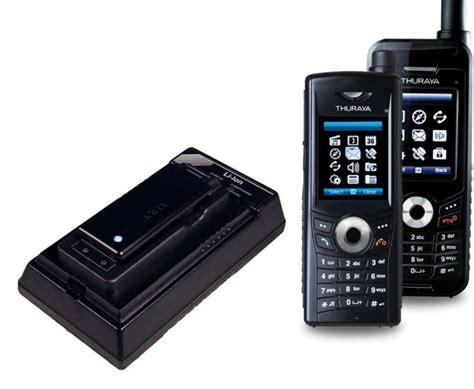 Thuraya Xt Pro Dual thuraya xt pro dual telefono satellitare dual mode e dual sim