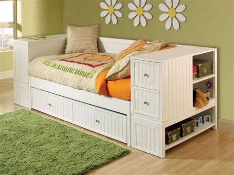 full size trundle bed ikea hemnes day bed ikea brilliant ikea hemnes daybed designs