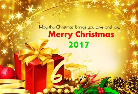 merry christmas images  wishes wallpaper hd sayings quotes pics