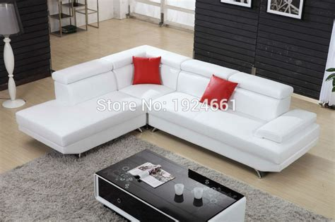 2016 new style modern sofa hot sales genuine leather sofa 2016 beanbag direct factory sectional sofa european style