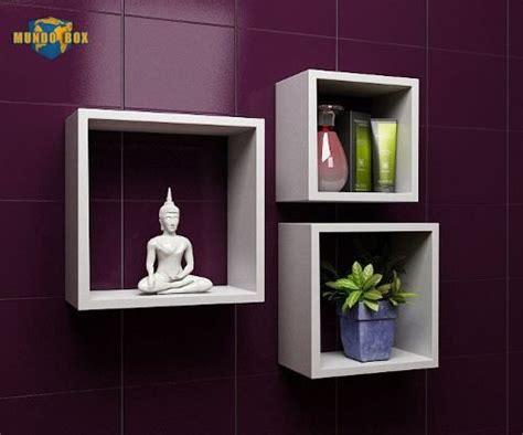 estantes flotantes de madera las 25 mejores ideas sobre estantes flotantes en