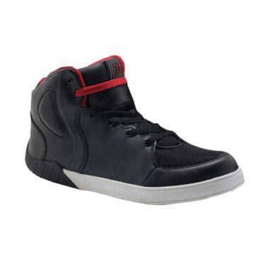 Sepatu Precise Baron Tod jual sepatu casual pria anak precise harga menarik blibli