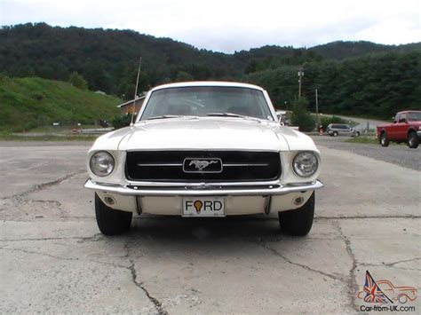 66 mustang for sale ebay 66 shelby mustang for sale html autos weblog