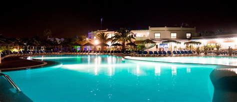 best hotel in playa blanca lanzarote hl r 237 o playa blanca hotel in lanzarote official website