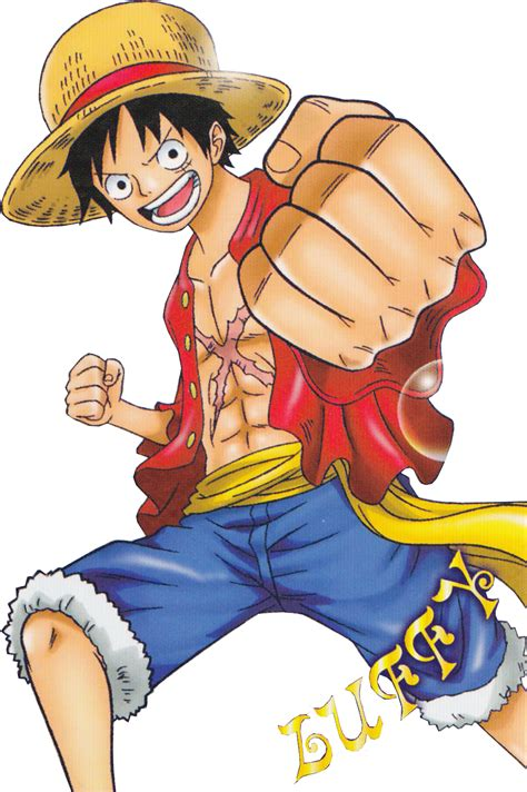 Phone Onepiece Luffy one monkey d luffy png by bloomsama on deviantart