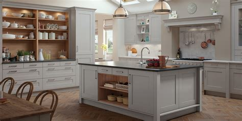 Curved Kitchen Island by Qk Living Kitchen Design Amp Suppliers Ireland
