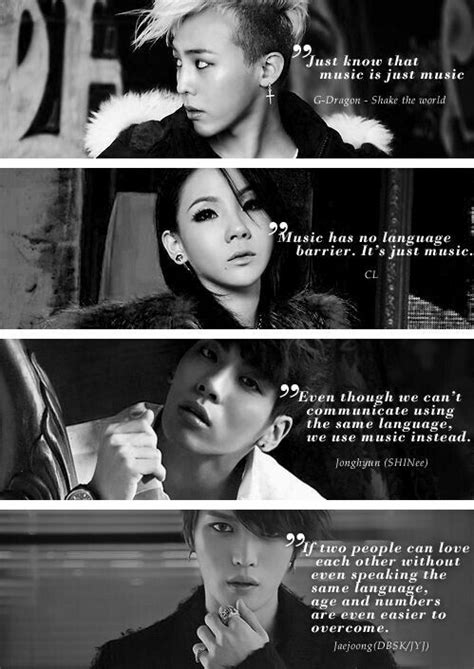 Pin by ShawolDi on Kpop *-* | Kpop quotes, Kpop funny, I