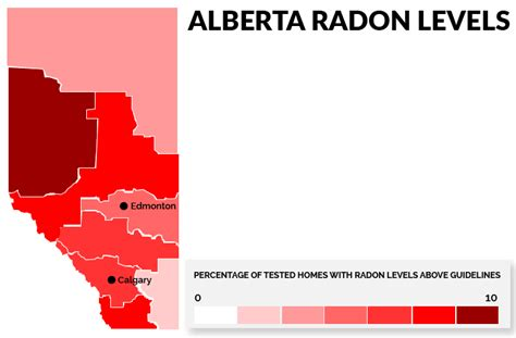 radon gas services in calgary ab 4 weather insulation