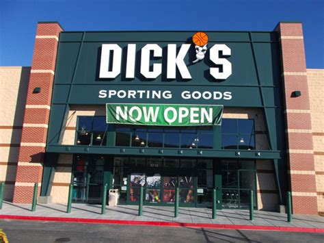s sporting goods store in prescott valley az 1131