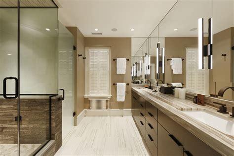 alexandria va bathroom remodeling alexandria va bathroom remodeling kitchen elite
