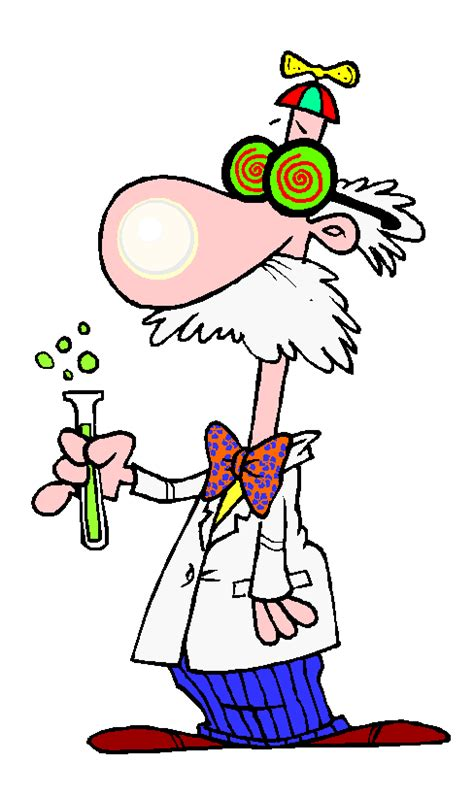 mad scientist pictures clip gallery for gt mad scientist clipart