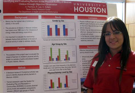 Uh Office Of Admissions by Uh Office Of Admissions 28 Images News Archives Of