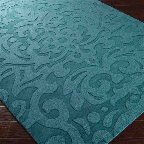 teal accent rug teal area rug decor ideasdecor ideas