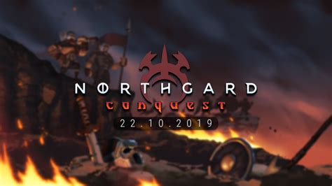northgard la mise  jour conquest apportera  mode coop
