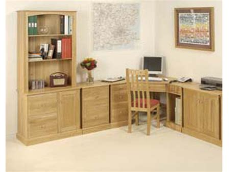 Modern Home Office Furniture Uk Westminster Home Office Furniture Furniture For Modern Living