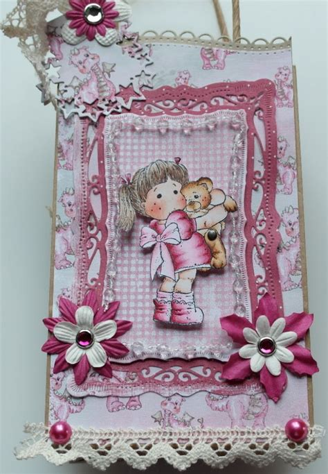 Handmade Photo Albums Uk - ooak handmade scrapbook photo albums