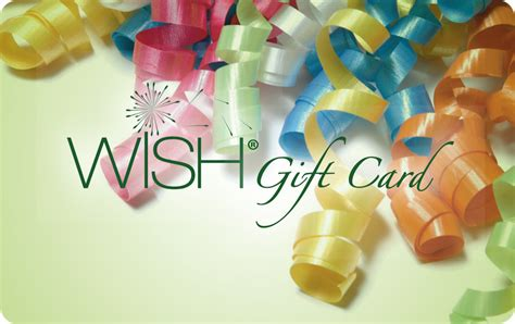 Wish Gift Cards Balance - woolworths wish gift card bitcoin gift cards