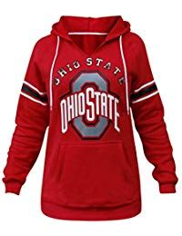 l apparel ohio state amazon com womens ohio state apparel clothing shoes