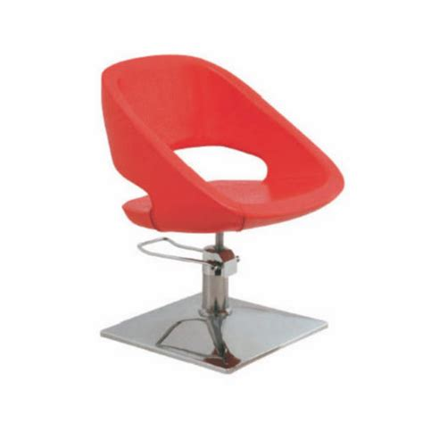 Affordable Salon Chairs by Barber Chairs Chairs Stools Products
