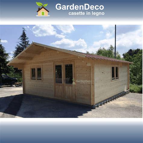 in legno toscana vendita casa in legno prefabbricata toscana 5x6