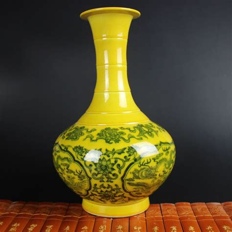 Made Vases by Popular Porcelain Vases Made In China Buy Cheap Porcelain