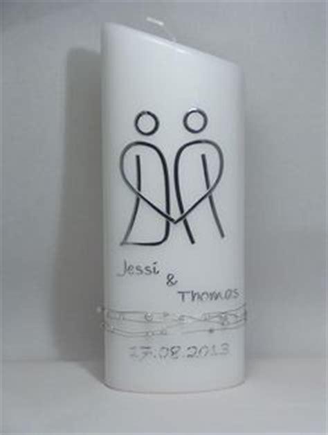Fingernägel Design Vorlagen Einfach Selber Machen 1000 Images About Hochzeitskerze On Products Hochzeit And Kunst