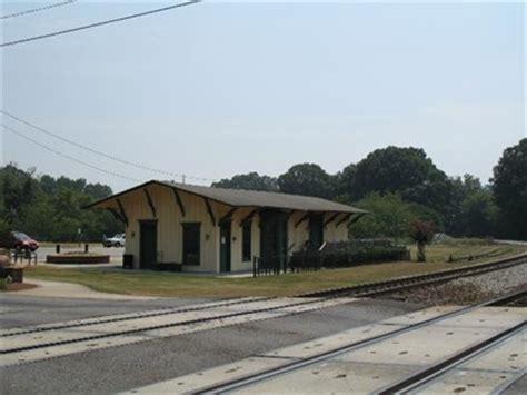 28 home depot kennesaw ga home depot marietta ga