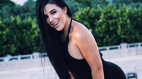 imagenes nuevas de jimena araya jimena araya actriz y modelo venezuela youtube