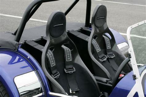 caterham seats tillett car seat gallery