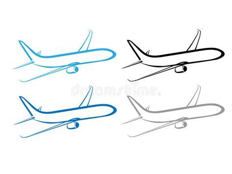clipart aereo aeroplano aereo simbolo dell aeroplano aeroplano