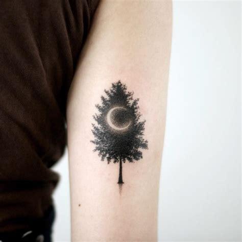 40 Creative Back Arm Tattoos For Men Women Tattooblend Back Of Arm Tattoos Ideas