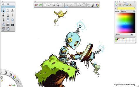 sketchbook express mac autodesk デジタル スケッチブックアプリ autodesk sketchbook pro の無料版