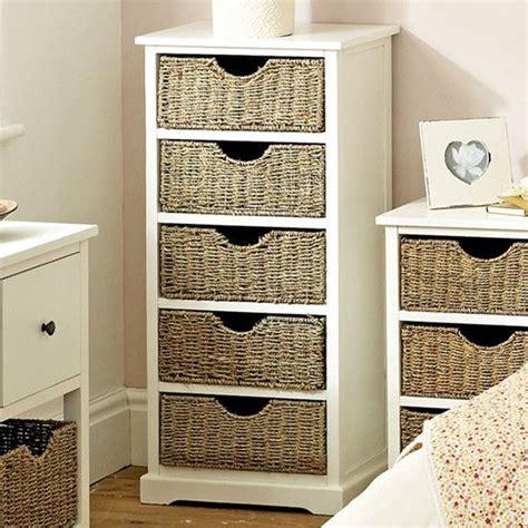 dunlem camille ivory bedroom furniture bedroom furniture best 25 ivory bedroom furniture ideas on pinterest